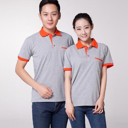 May đồng phục áo thun giá rẻ tại quận 1